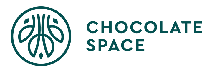 cropped-cropped-logo_chocoalte_space.png